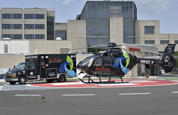 air care helicopter with Medevac Bases on Michelle Goodmans Biography in addition Airbus Helicopters Inc To Exhibit Industry Leading Aircraft For Air Medical Transport Services At AMTC 2015 also Airbus Helicopters Trade Media Briefing2016 besides File Careflight at macquarie besides Agustawestland Helicopter.